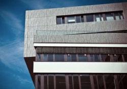 Bâtiment accueillant du public (ERP)