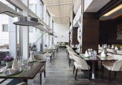 Hôtellerie - Restauration