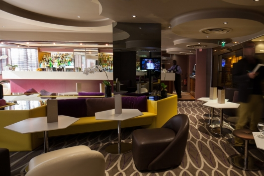 picture of Hotels - Restaurants and Interior Architecture & Design