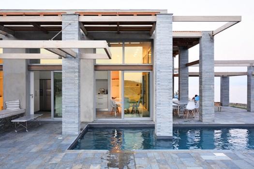 Image de Maison individuelle et Construction neuve