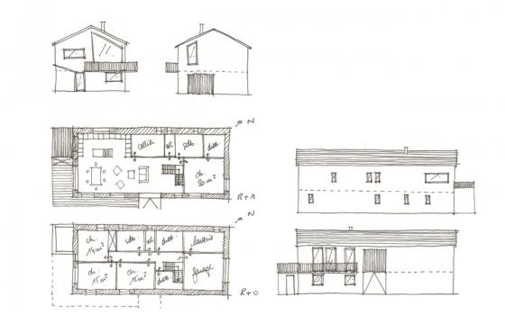 Image de Terrasse et Rénovation