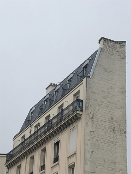picture of Historical / Listed Buildings and Renovation