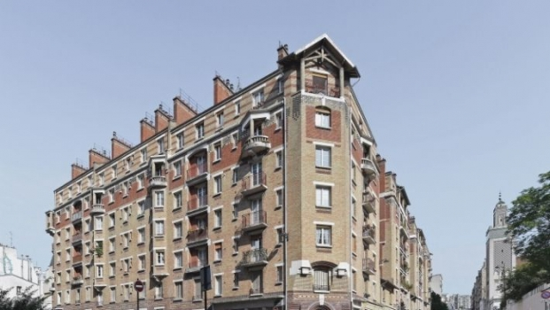 picture of Historical / Listed Buildings and Hotels - Restaurants