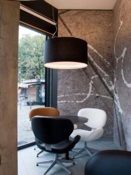 Image de Hôtellerie - Restauration et Rénovation