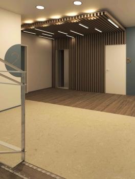 Image de Bâtiment accueillant du public (ERP) et Rénovation
