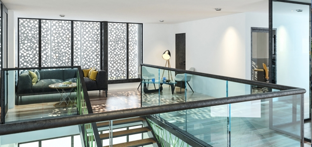 Image de Hôtellerie - Restauration et Bâtiment professionnel