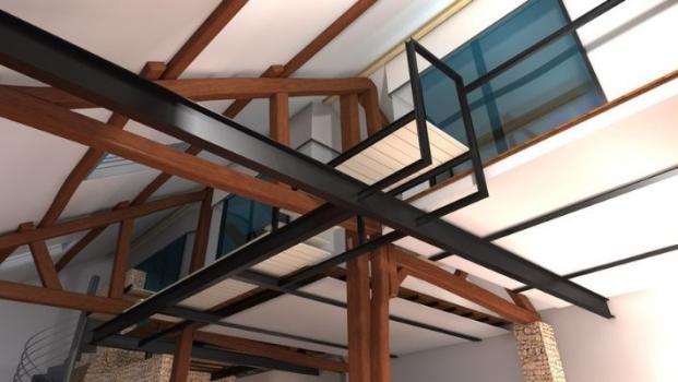 Image de Rénovation